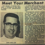 history-meet-your-merchant