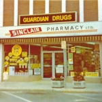 history-sinclair-pharmacy-12-wellington