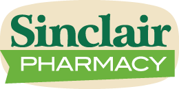 Sinclair Pharmacy