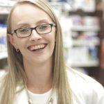 Beth Schell, Pharmacist